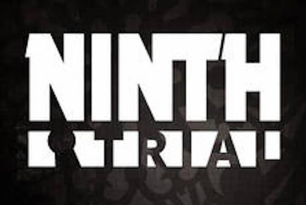 Ninth Trial