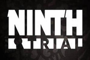 Квест Ninth Trial