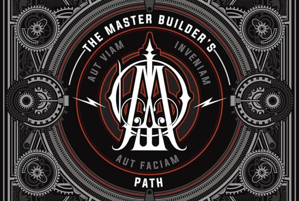 Le Sentier du Maître-Constructeur