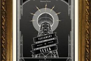 Квест Testament de Tesla