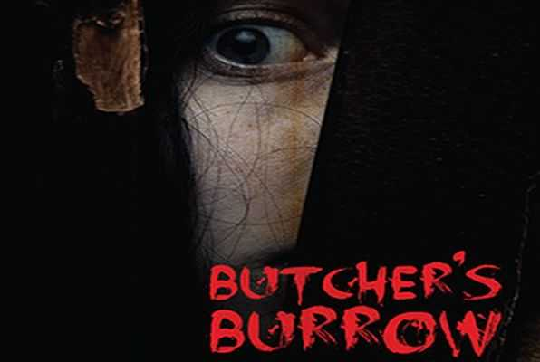 Butcher's Burrow (Exitus Escape Room) Escape Room