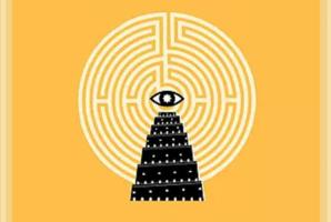 Квест Babel: La Enigmo Definitiva