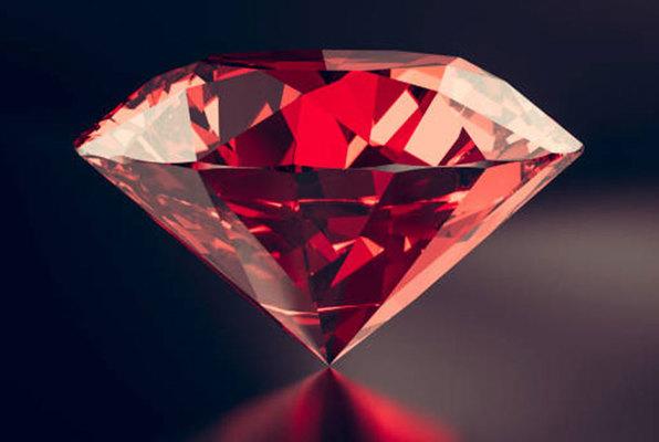 Les Diamants de Sang