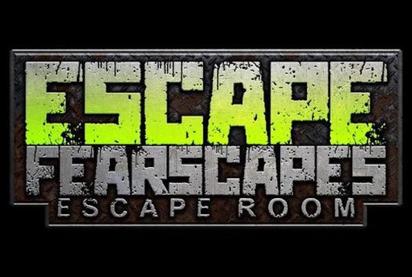 FearScapes Escape Room