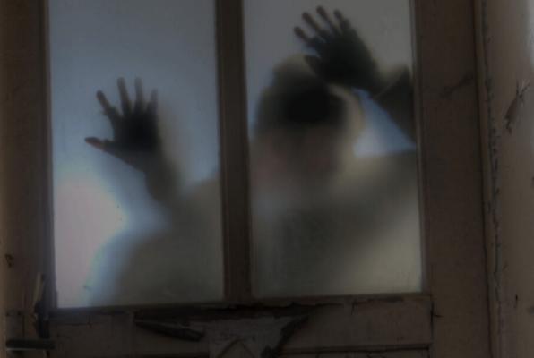 L'Asile (Évadez-Vous) Escape Room