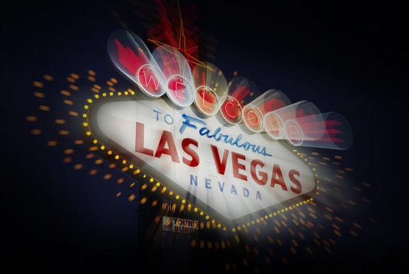 Lendemain de Veille à Vegas