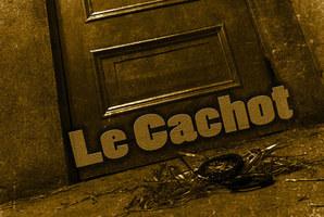 Квест Le Cachot