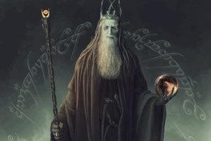 Квест Čarodějův Zámek