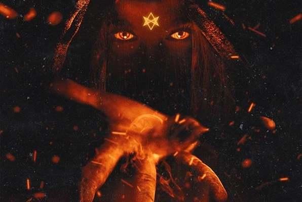 Der Pakt mit dem Teufel
