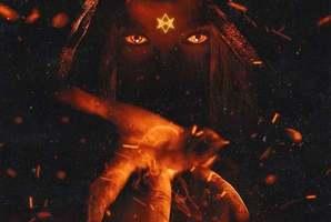Квест Der Pakt mit dem Teufel