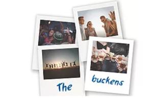 Квест The Buckens