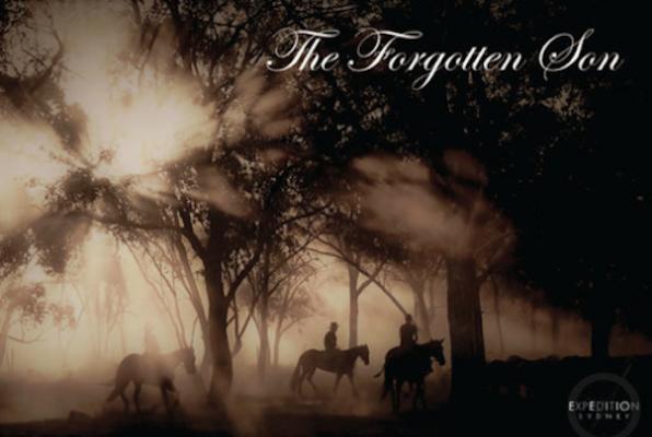 The Forgotten Son