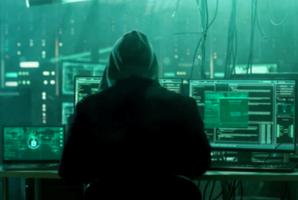 Квест Experiencia Verde: El Escondite del Hacker