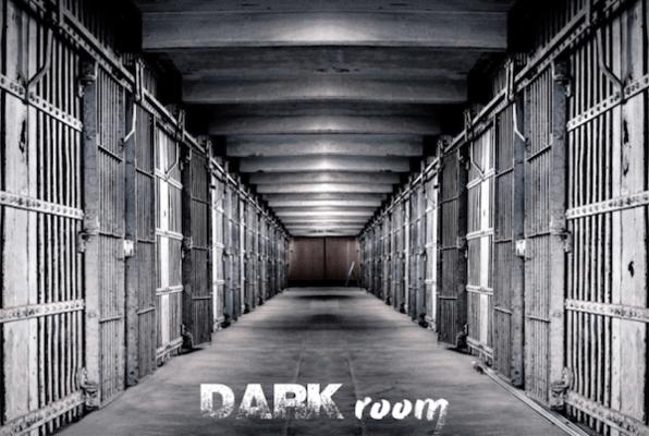 Dark Room (Darkside Milano) Escape Room