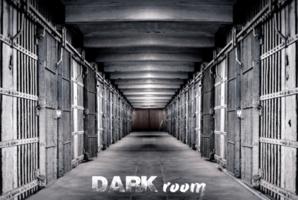 Квест Dark Room