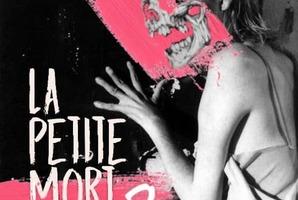 Квест La Petite Mort 2