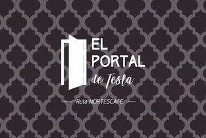 Квест El Portal de Tesla