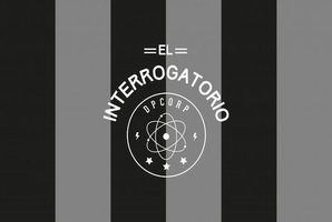 Квест El Interrogatorio