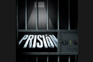 Квест Prisión