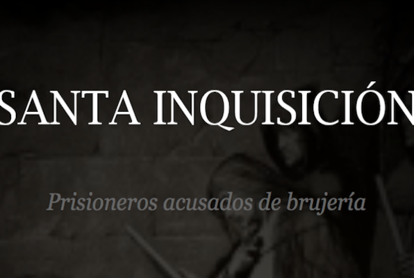 Santa Inquisición