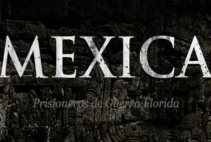 Квест Mexica
