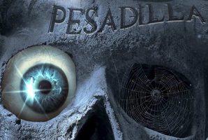Квест La Pesadilla
