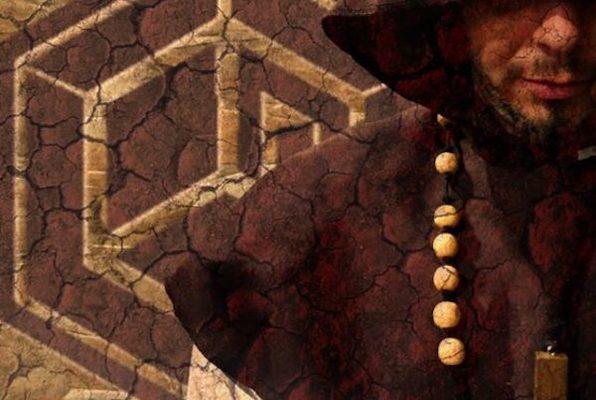 El Misterio de La Sagra (Illusion Escape Room) Escape Room