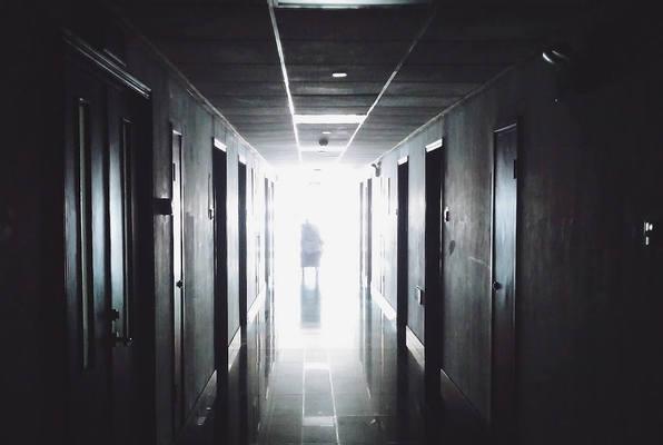 El Manicomio (El Secreto Escape Room) Escape Room