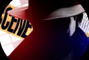 Квест El Asesino de Keylock City