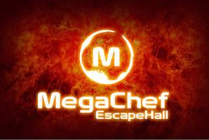 Квест Megachef
