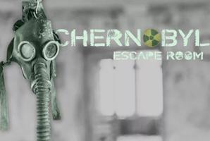 Квест Chernobyl