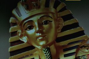 Квест Exploradores en el Cairo Kids