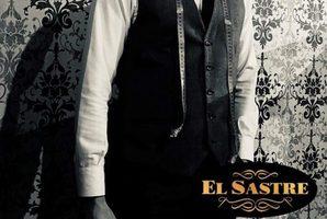 Квест El Sastre