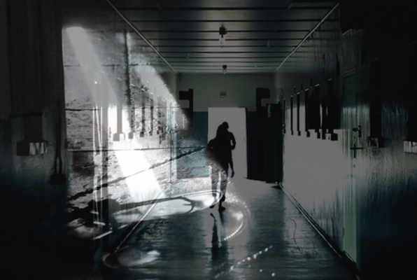 La Maldicion de Malory (ZigZag Escape Room) Escape Room