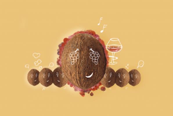 Winers: La Bodega