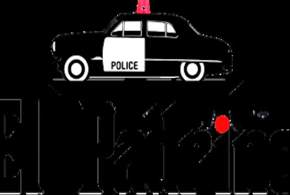 Padrino Policías