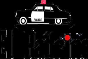 Квест Padrino Policías