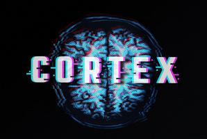Квест CORTEX - 19