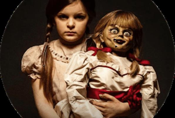 La Hija del Exorcista