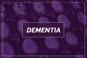 Квест Dementia