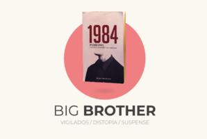Квест Big Brother