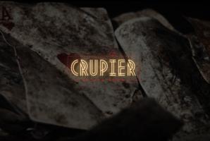 Квест Crupier
