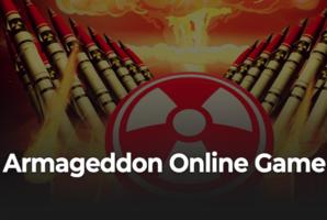 Квест Armageddon Online