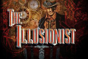 Квест The Illusionist