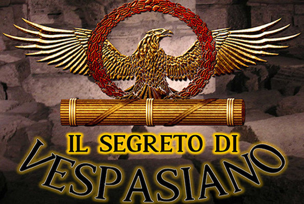 Il Segreto di Vespasiano