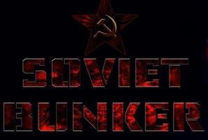 Квест Soviet Bunker