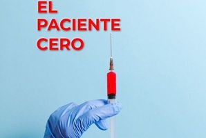 Квест El Paciente Cero