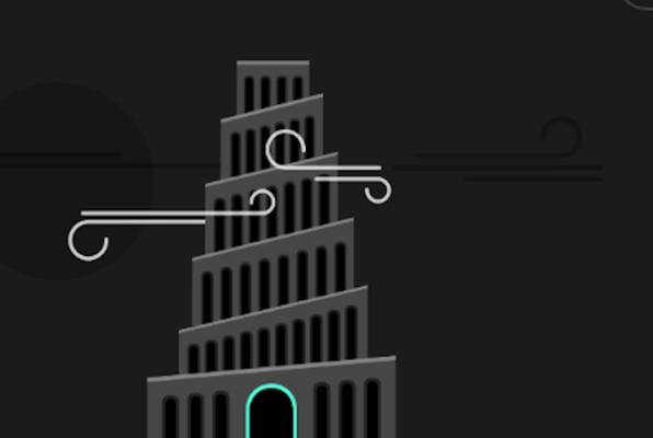 La Torre de Babel (5959) Escape Room