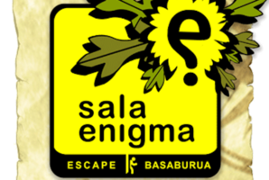 Квест Sala Enigma
