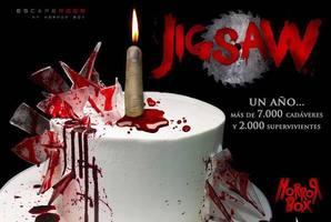 Квест Jigsaw